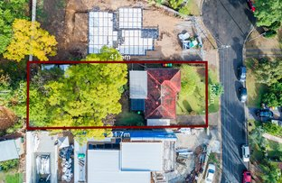Picture of 3 Jean Street, North Rocks NSW 2151