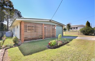 Picture of 98 Goodfellows Road, Kallangur QLD 4503