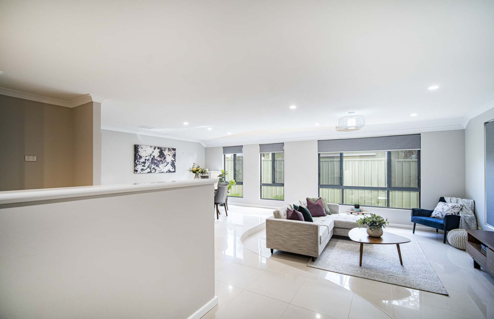 2/138A Queens Road, South Guildford WA 6055, Image 1