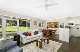Picture of 90 Merrivale Lane, Turramurra NSW 2074