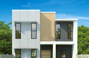 39 Harmony Estate, Palmview QLD 4553