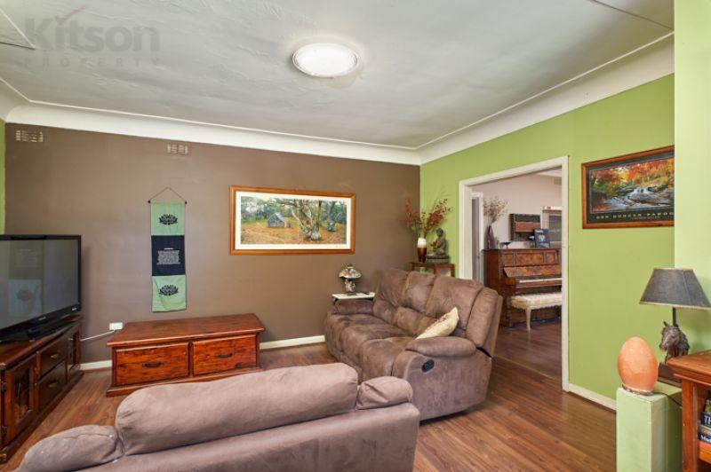 574 Kooringal Road, Kooringal NSW 2650, Image 1
