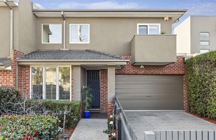 Picture of 17/117A McDonald Street, Mordialloc VIC 3195