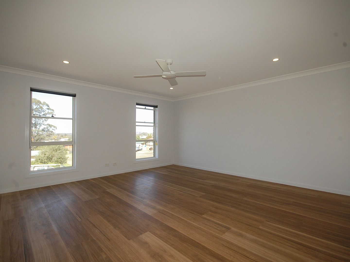 1/3 Hereford Close, Wingham NSW 2429, Image 1