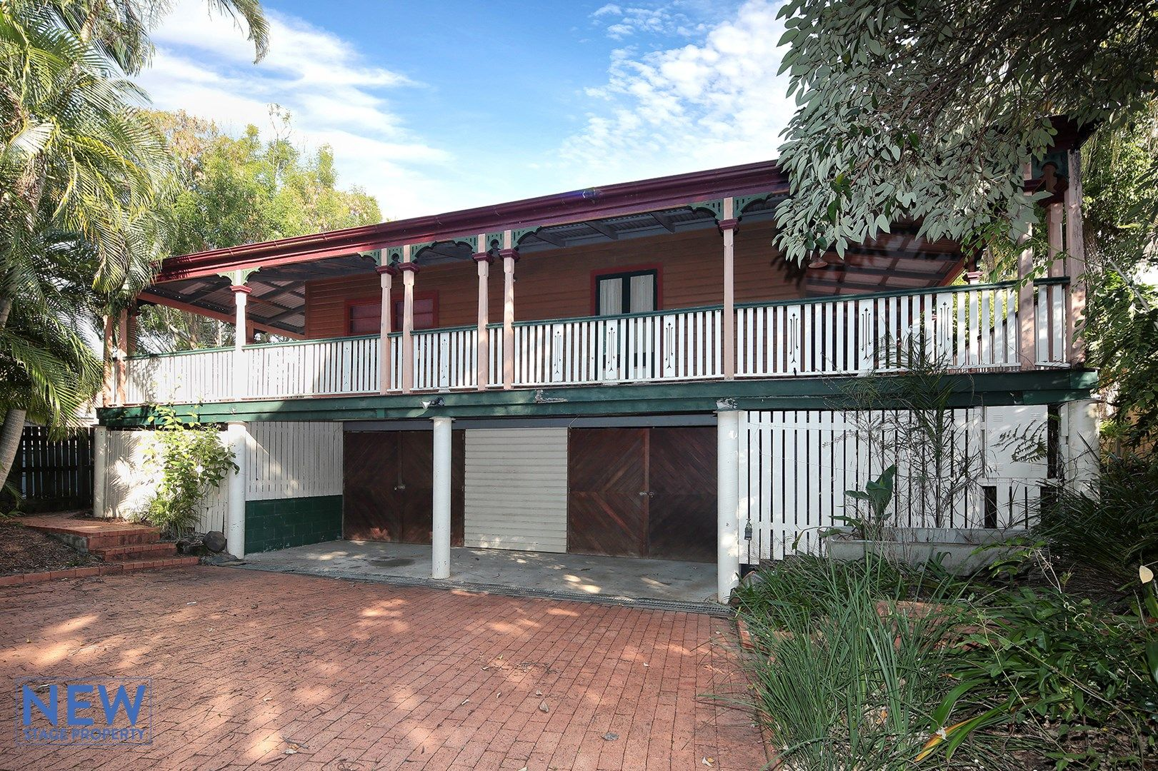 39 - 41 Valley Road, Wellington Point QLD 4160, Image 1