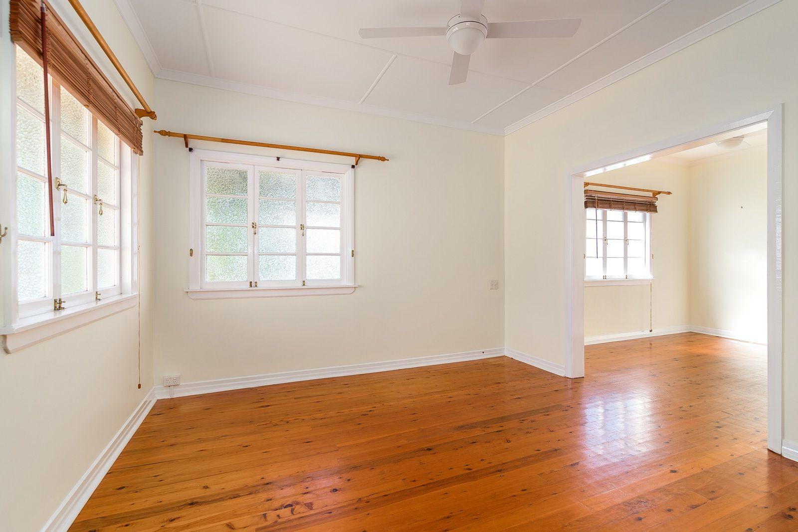 46 Hicks Street, Mitchelton QLD 4053, Image 1