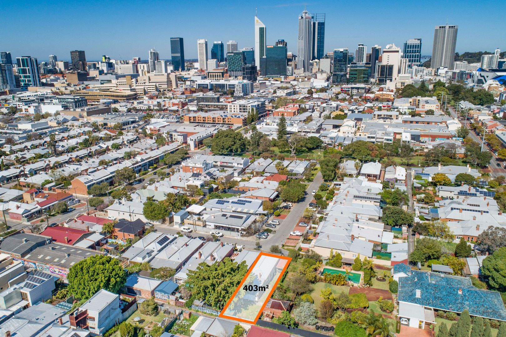 16 Hope Street, Perth WA 6000, Image 2