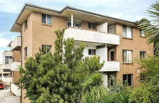 Picture of 1/25 Corrimal  Street, North Wollongong NSW 2500