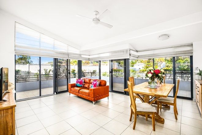 Picture of 29/1000 Pittwater Road, COLLAROY NSW 2097