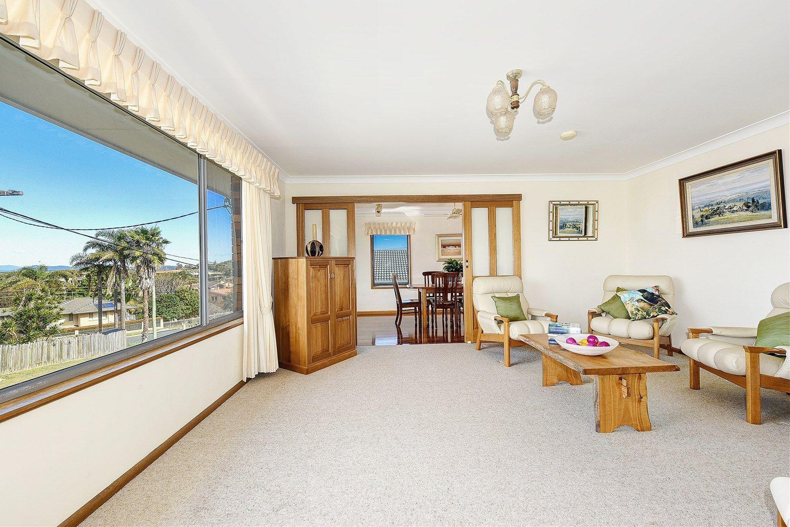 25 Crummer Street, Port Macquarie NSW 2444, Image 2