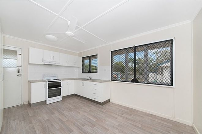 Picture of 17 Lonerganne Street, GARBUTT QLD 4814