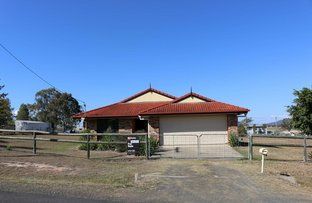Picture of 2 Dusky Drive, Lockrose QLD 4342