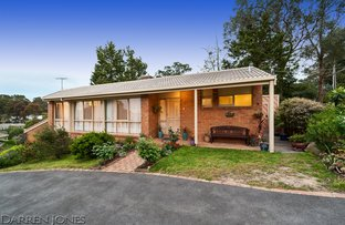 Picture of 1/14 Meadow Crescent, Montmorency VIC 3094