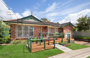 Picture of 131B Cawarra Road, Caringbah NSW 2229