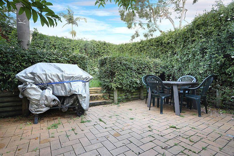 27 James Street, Leichhardt NSW 2040, Image 1