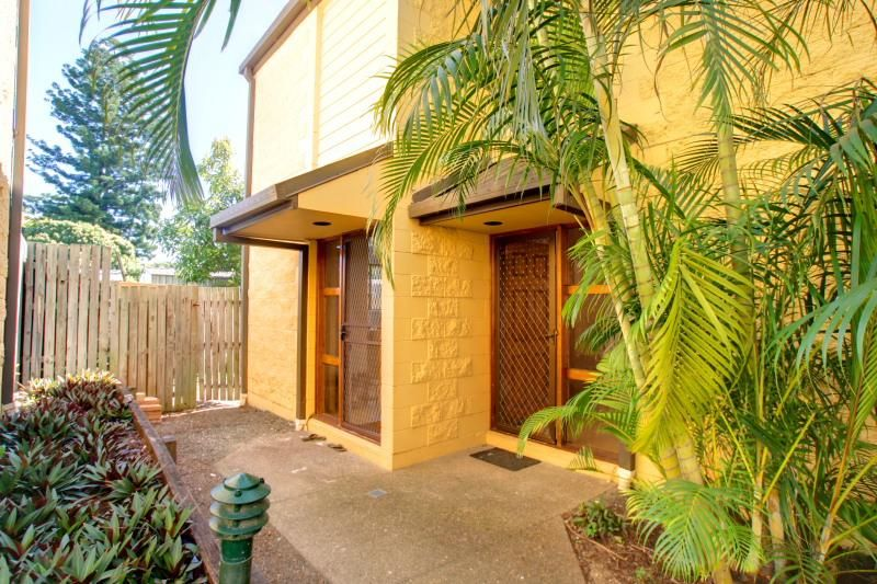 5/60 RAILWAY ST, North Booval QLD 4304, Image 0