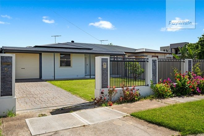 Picture of 5 Kerry Street, ATHOL PARK SA 5012