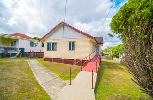 Picture of 129 Crocus Street, Inala QLD 4077