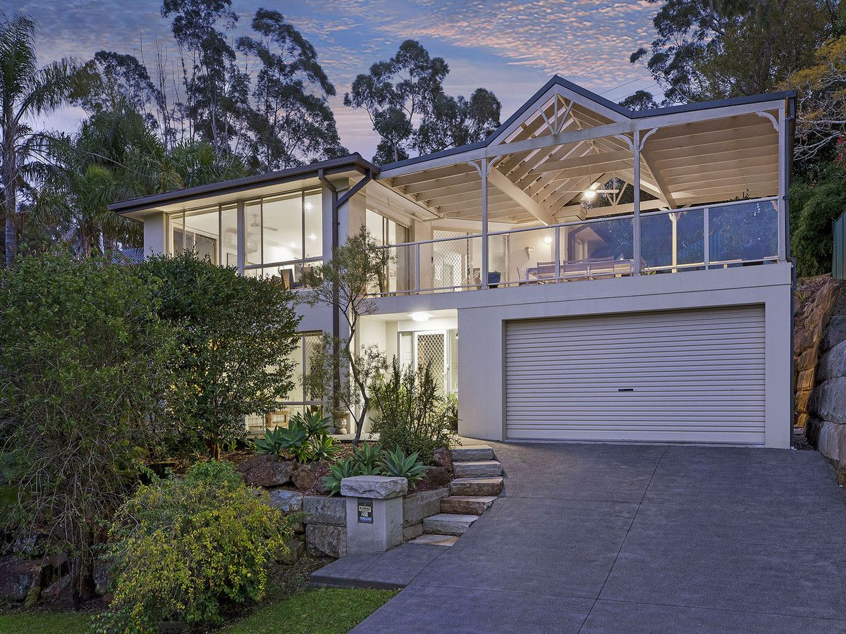 21 Cotswolds Close, Terrigal NSW 2260, Image 0