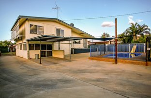 Picture of 94 Brett Avenue, Mount Isa QLD 4825