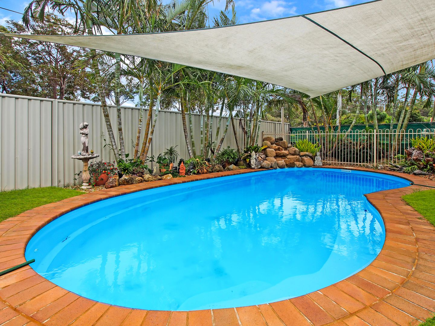 7 Hill Street, Bongaree QLD 4507, Image 1