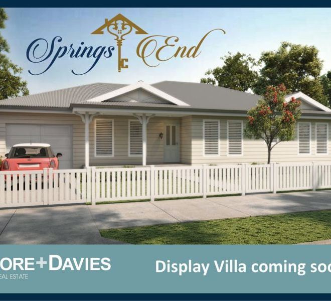 Picture of 1/61 Spring Street, Wagga Wagga