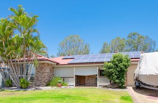 Picture of 22 Parkridge Avenue, Upper Caboolture QLD 4510