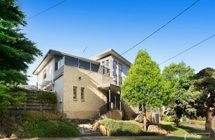 Picture of 15 Yando Street, Greensborough VIC 3088