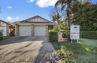 81 Alexandrina Circuit, Forest Lake QLD 4078