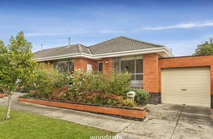 Picture of 15B Buckingham Avenue, Bentleigh VIC 3204