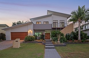 Picture of 4 Nerida Lane, Coomera Waters QLD 4209