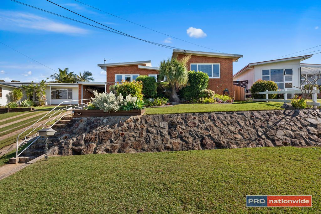 39 Pitt Square, Coffs Harbour NSW 2450, Image 0