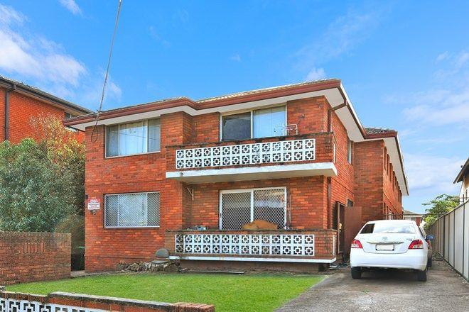 Picture of 1/55, Fairmount Street, LAKEMBA NSW 2195