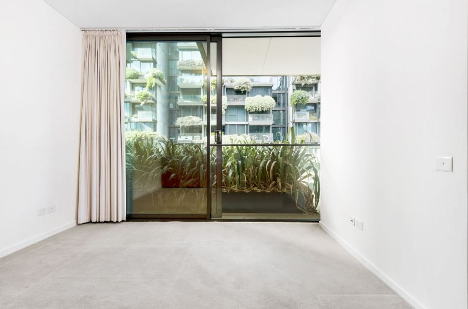 2 Chippendale Way, Chippendale NSW 2008, Image 1