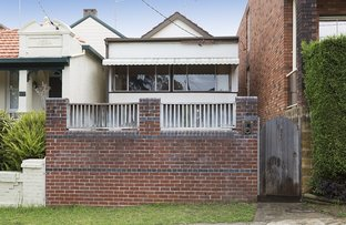 Picture of 159 Denison, Queens Park NSW 2022