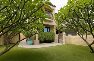 Picture of 1C Hickey Street, Ardross WA 6153