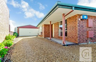 Picture of 7 Gooden Drive, Nuriootpa SA 5355