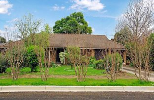 Picture of 85 Main Street, Scone NSW 2337