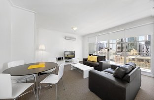 Picture of 355 Kent Street, Sydney NSW 2000