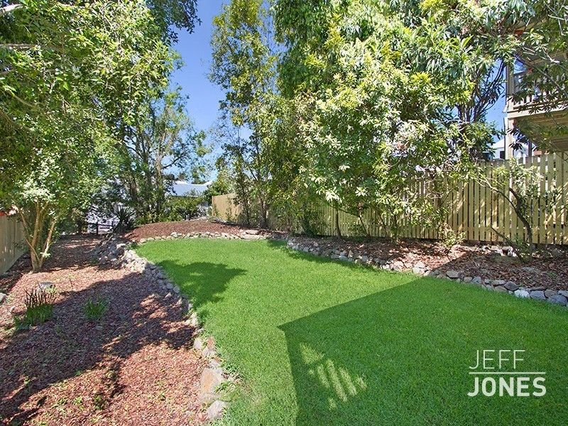 14 West Street, Highgate Hill QLD 4101, Image 7