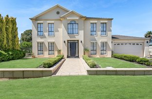 Picture of 28 Harvest Drive, Mclaren Vale SA 5171