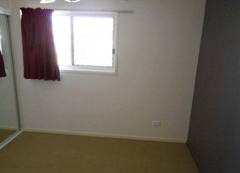 15/126 Board Street, Deagon QLD 4017, Image 2