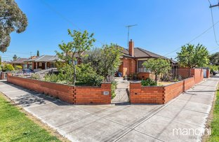 Picture of 6 Harris Street, Altona North VIC 3025