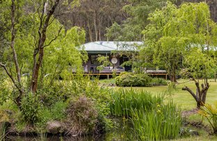 Picture of 20 Mulcahy Road, Bullengarook VIC 3437