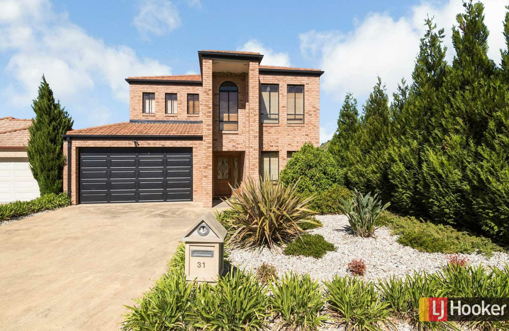 31 Lakeside Drive, Hidden Valley VIC 3756, Image 1