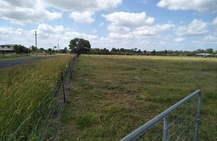 Picture of 8 River Rd, Buxton QLD 4660