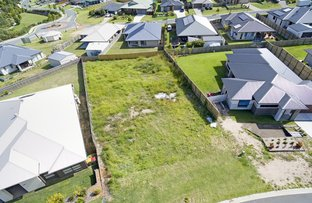 Picture of 18 Ardee Place, Logan Village QLD 4207