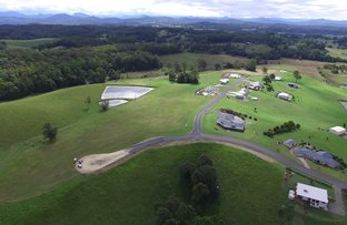 Picture of Lot 9 Strawberry Road, Congarinni NSW 2447