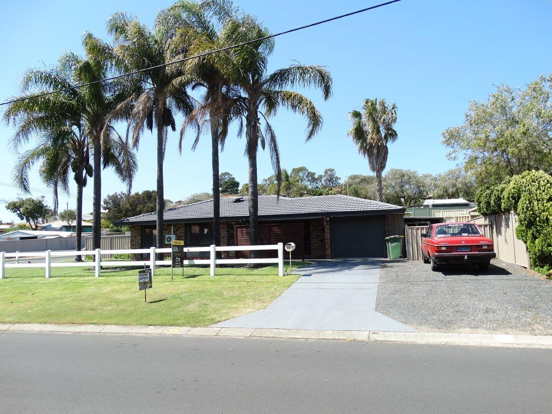 35 Matilda Ave, Australind WA 6233, Image 1