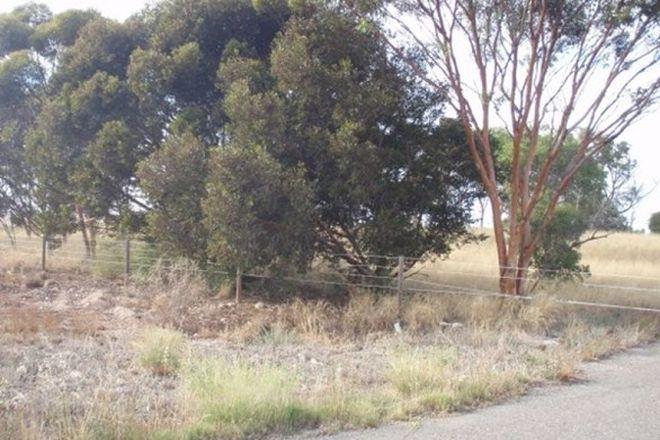 Picture of Lot 30 Langhorne Creek Road, WELLINGTON SA 5259